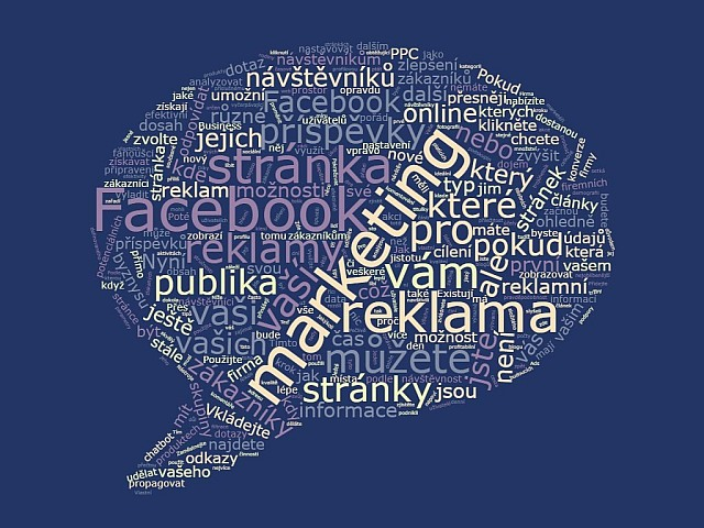 Facebook - marketingové tipy