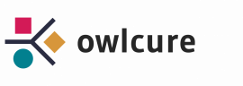 Owlcure Personalizer