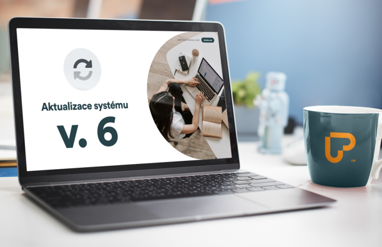 Version 6 introduces a new loyalty system