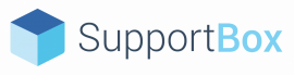 SupportBox